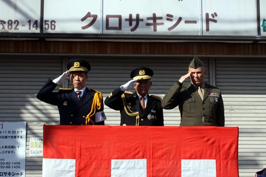 2021年静岡県参議院議員補欠選挙、若林ようへい